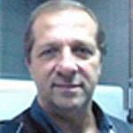 Carlos Daniel Kofman